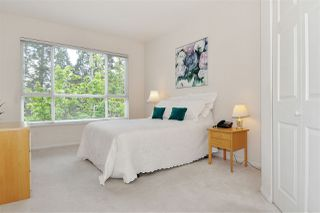 """Photo 8: 334 3098 GUILDFORD Way in Coquitlam: North Coquitlam Condo for sale in """"Marlborough House"""" : MLS®# R2387538"""