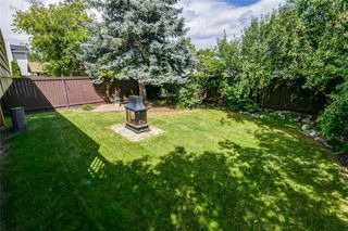Photo 27: 8 Woodborough Place SW in Calgary: Woodbine Detached for sale : MLS®# C4263304