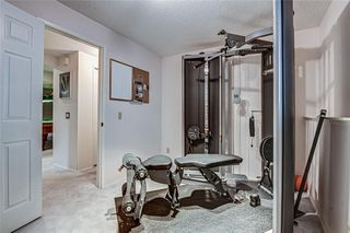 Photo 23: 8 Woodborough Place SW in Calgary: Woodbine Detached for sale : MLS®# C4263304