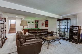Photo 20: 8 Woodborough Place SW in Calgary: Woodbine Detached for sale : MLS®# C4263304