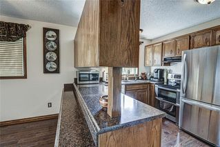 Photo 10: 8 Woodborough Place SW in Calgary: Woodbine Detached for sale : MLS®# C4263304