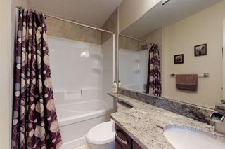Photo 21: 1054 CONNELLY Way in Edmonton: Zone 55 House for sale : MLS®# E4170779
