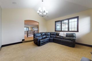 Photo 22: 1054 CONNELLY Way in Edmonton: Zone 55 House for sale : MLS®# E4170779