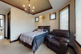 Photo 9: 1054 CONNELLY Way in Edmonton: Zone 55 House for sale : MLS®# E4170779