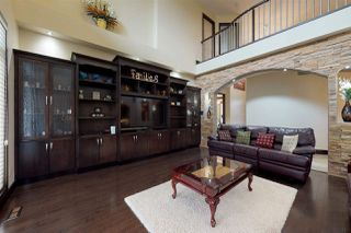 Photo 6: 1054 CONNELLY Way in Edmonton: Zone 55 House for sale : MLS®# E4170779