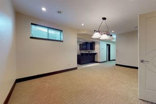 Photo 23: 1054 CONNELLY Way in Edmonton: Zone 55 House for sale : MLS®# E4170779