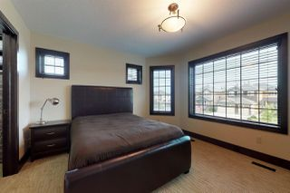 Photo 18: 1054 CONNELLY Way in Edmonton: Zone 55 House for sale : MLS®# E4170779