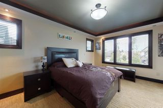 Photo 15: 1054 CONNELLY Way in Edmonton: Zone 55 House for sale : MLS®# E4170779