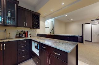 Photo 24: 1054 CONNELLY Way in Edmonton: Zone 55 House for sale : MLS®# E4170779