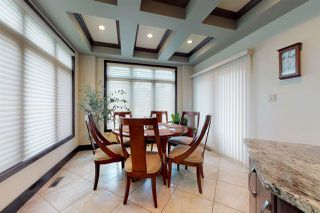 Photo 5: 1054 CONNELLY Way in Edmonton: Zone 55 House for sale : MLS®# E4170779