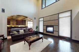 Photo 8: 1054 CONNELLY Way in Edmonton: Zone 55 House for sale : MLS®# E4170779