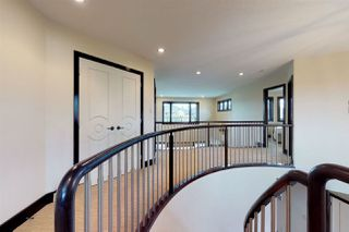 Photo 13: 1054 CONNELLY Way in Edmonton: Zone 55 House for sale : MLS®# E4170779