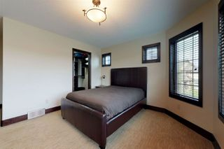 Photo 19: 1054 CONNELLY Way in Edmonton: Zone 55 House for sale : MLS®# E4170779