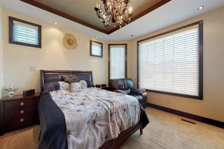 Photo 14: 1054 CONNELLY Way in Edmonton: Zone 55 House for sale : MLS®# E4170779
