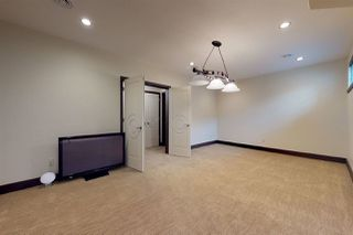 Photo 26: 1054 CONNELLY Way in Edmonton: Zone 55 House for sale : MLS®# E4170779