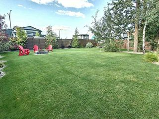 Photo 19: 62 Kenton Woods Lane: Spruce Grove House for sale : MLS®# E4172363