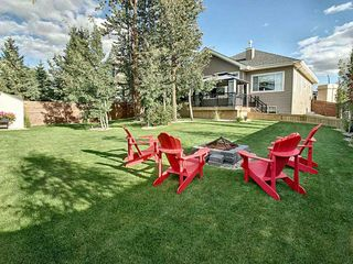 Photo 18: 62 Kenton Woods Lane: Spruce Grove House for sale : MLS®# E4172363