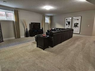 Photo 16: 62 Kenton Woods Lane: Spruce Grove House for sale : MLS®# E4172363