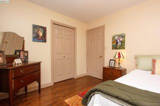 Photo 19: 1401 Harrop Road in VICTORIA: SE Cedar Hill Single Family Detached for sale (Saanich East)  : MLS®# 415781