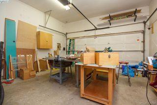 Photo 23: 1401 Harrop Road in VICTORIA: SE Cedar Hill Single Family Detached for sale (Saanich East)  : MLS®# 415781