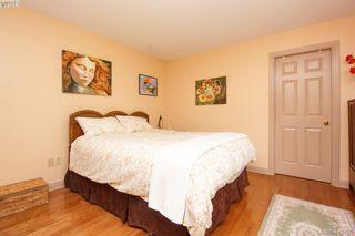 Photo 16: 1401 Harrop Road in VICTORIA: SE Cedar Hill Single Family Detached for sale (Saanich East)  : MLS®# 415781