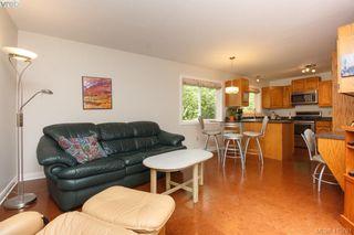Photo 14: 1401 Harrop Road in VICTORIA: SE Cedar Hill Single Family Detached for sale (Saanich East)  : MLS®# 415781
