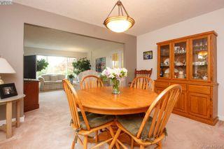 Photo 8: 1401 Harrop Road in VICTORIA: SE Cedar Hill Single Family Detached for sale (Saanich East)  : MLS®# 415781