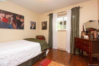 Photo 18: 1401 Harrop Road in VICTORIA: SE Cedar Hill Single Family Detached for sale (Saanich East)  : MLS®# 415781