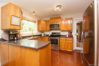 Photo 9: 1401 Harrop Road in VICTORIA: SE Cedar Hill Single Family Detached for sale (Saanich East)  : MLS®# 415781
