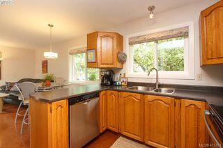 Photo 10: 1401 Harrop Road in VICTORIA: SE Cedar Hill Single Family Detached for sale (Saanich East)  : MLS®# 415781