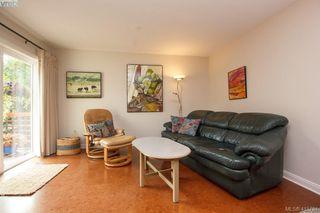 Photo 13: 1401 Harrop Road in VICTORIA: SE Cedar Hill Single Family Detached for sale (Saanich East)  : MLS®# 415781
