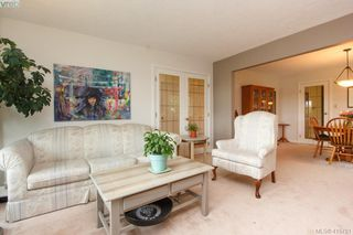 Photo 6: 1401 Harrop Road in VICTORIA: SE Cedar Hill Single Family Detached for sale (Saanich East)  : MLS®# 415781