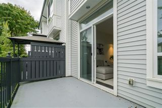 "Photo 18: 88 8476 207A Street in Langley: Willoughby Heights Townhouse for sale in ""York By Mosaic"" : MLS®# R2407042"