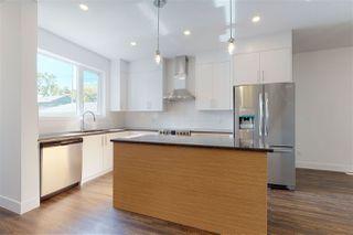 Photo 8: 9515 76 Avenue in Edmonton: Zone 17 House Half Duplex for sale : MLS®# E4175148