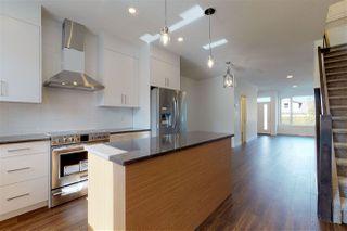Photo 10: 9515 76 Avenue in Edmonton: Zone 17 House Half Duplex for sale : MLS®# E4175148