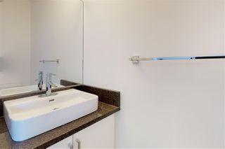 Photo 6: 9515 76 Avenue in Edmonton: Zone 17 House Half Duplex for sale : MLS®# E4175148