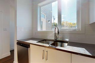 Photo 9: 9515 76 Avenue in Edmonton: Zone 17 House Half Duplex for sale : MLS®# E4175148