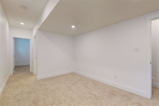 Photo 16: 9515 76 Avenue in Edmonton: Zone 17 House Half Duplex for sale : MLS®# E4175148