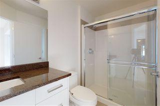 Photo 15: 9515 76 Avenue in Edmonton: Zone 17 House Half Duplex for sale : MLS®# E4175148