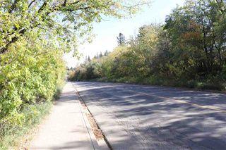 Photo 22: 9515 76 Avenue in Edmonton: Zone 17 House Half Duplex for sale : MLS®# E4175148