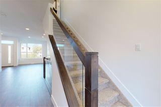 Photo 5: 9515 76 Avenue in Edmonton: Zone 17 House Half Duplex for sale : MLS®# E4175148