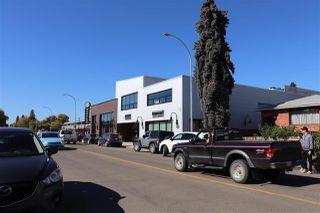 Photo 21: 9515 76 Avenue in Edmonton: Zone 17 House Half Duplex for sale : MLS®# E4175148