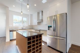 Photo 7: 9515 76 Avenue in Edmonton: Zone 17 House Half Duplex for sale : MLS®# E4175148