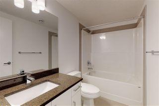 Photo 17: 9515 76 Avenue in Edmonton: Zone 17 House Half Duplex for sale : MLS®# E4175148