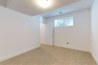 Photo 18: 9515 76 Avenue in Edmonton: Zone 17 House Half Duplex for sale : MLS®# E4175148