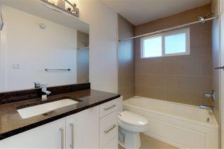 Photo 12: 9515 76 Avenue in Edmonton: Zone 17 House Half Duplex for sale : MLS®# E4175148