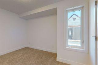 Photo 13: 9515 76 Avenue in Edmonton: Zone 17 House Half Duplex for sale : MLS®# E4175148