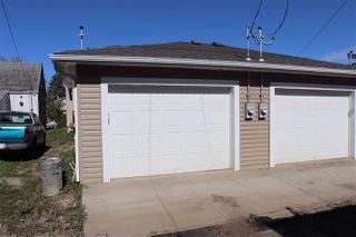 Photo 19: 9515 76 Avenue in Edmonton: Zone 17 House Half Duplex for sale : MLS®# E4175148
