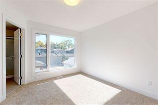 Photo 14: 9515 76 Avenue in Edmonton: Zone 17 House Half Duplex for sale : MLS®# E4175148