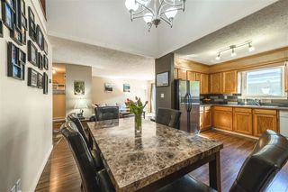 Photo 1: 15 39752 GOVERNMENT ROAD in Squamish: Northyards Townhouse for sale : MLS®# R2363911